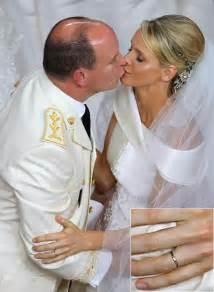 Look back at the stunning rocks of past royal brides photo 1