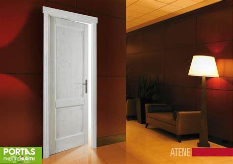 porte interne in legno massello porte interne in legno modelle capitali atene mdb portas