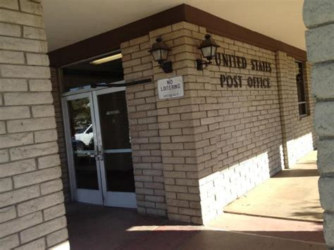 housing authority riverside county jurupa valley post office set to close when lease expires