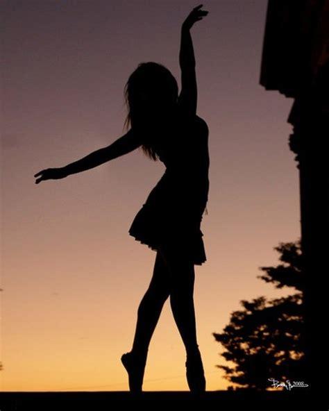 dance girl dance cute girl dance