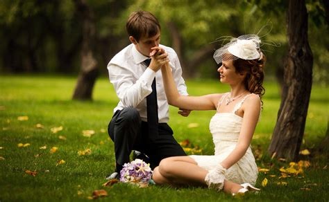 couple wallpaper portrait wedding couple hd wallpaper stylish hd wallpapers