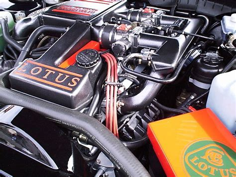 how does a cars engine work 2008 lotus exige seat position control 1991 opel omega pictures cargurus