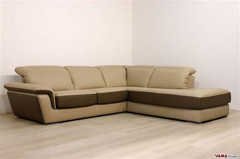 divani angolari divani angolari in pelle e tessuto chesterfield e su misura