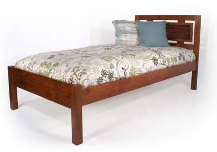 fells point futon antero platform bed goodnight moon futon