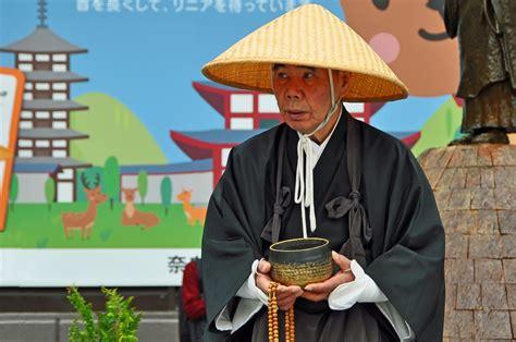turisti per caso giappone monaco giapponese viaggi vacanze e turismo turisti per
