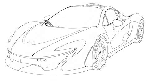 mclaren drawing http www ft86club com forums showthread php p 448584
