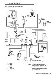worcester greenstar ri wiring diagram 37 wiring diagram