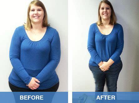 weight loss 2 months atlanta weight loss atlanta clinic