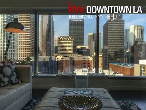downtown la lofts for sale affordable lofts in downtown la downtown la lofts