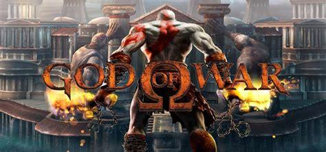 god of war game for pc free download full version kickass god of war 1 free download full pc game full version