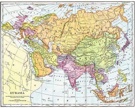 eurasia map map eurasia driverlayer search engine