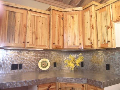 Yellow Pine Kitchen Cabinets | photo 3011 southern yellow pine kitchen cabinets