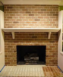 pro painters nyc blog painting white brick fireplace back
