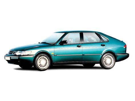 volvo hatchback 1998 saab 900 2 0 se turbo talladega 5dr auto hatchback 1998 41