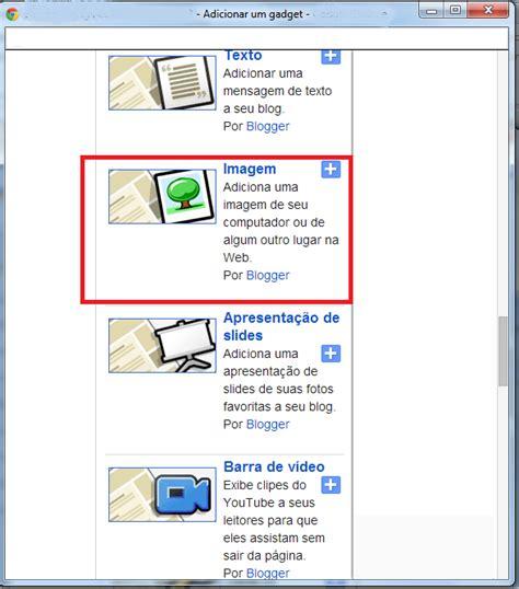 como botar layout no blog imagine one direction como colocar quot afiliados quot no seu blog