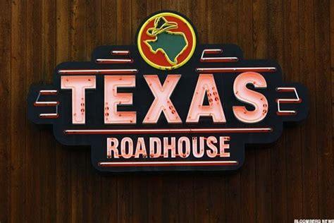texaa road house texas roadhouse txrh stock stumbles after q2 revenue trails estimates thestreet
