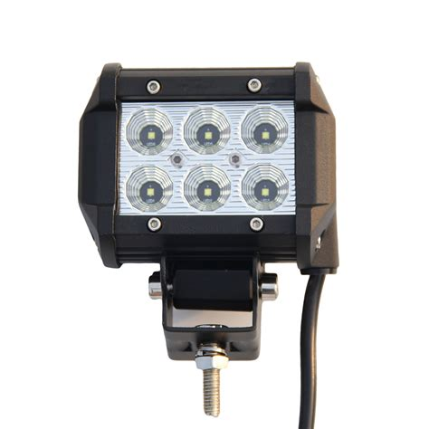 Online Get Cheap 12 Volt Led Truck Flood Lights Led Lights 12 Volt