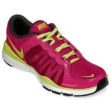 jcpenney nike shoes jcpenney sneakers nike 28 images jcpenney coupons for