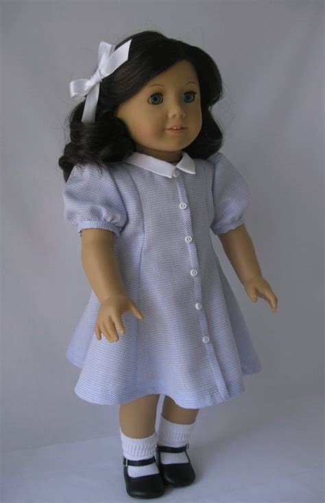 design doll installer 1000 images about 18 in doll 1930s depression era on