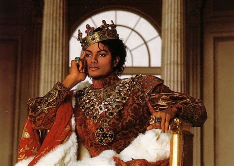 michael jackson beatboxing ultimate collection reaction michael jackson s musical treasure trove looted and leaked