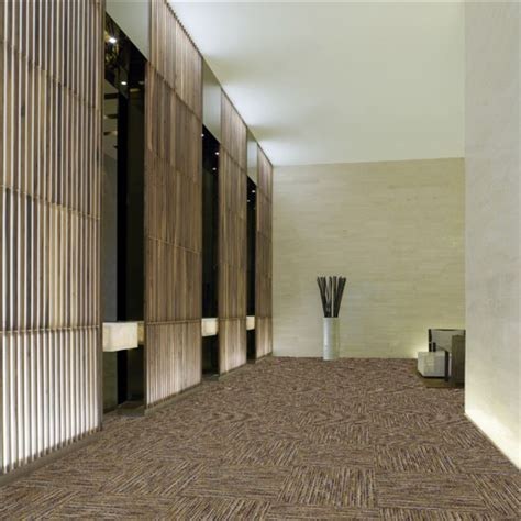philadelphia commercial carpet sync up tile j0126