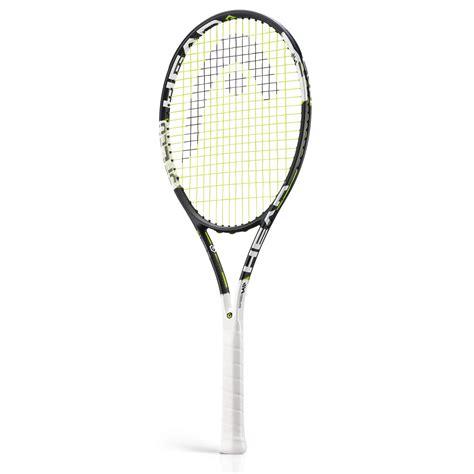 head light tennis racket head graphene xt speed mp tennis racket sweatband com