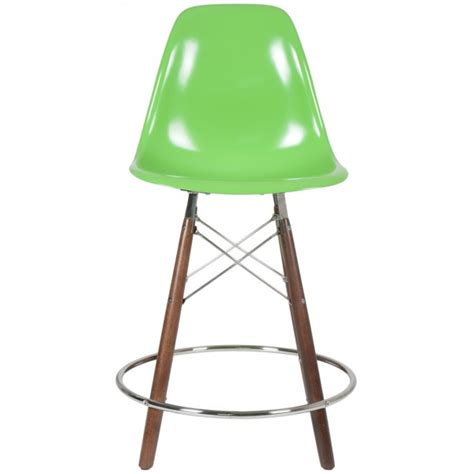 Eames Style Stool by Dsw Counter Stool Gold Sandals Heels
