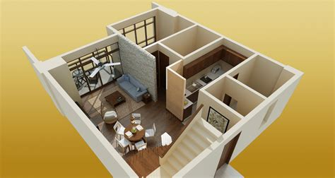 home design software 3d walkthrough 3d house design walkthrough house design ideas