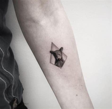 baby animal tattoo designs best 25 tattoos ideas on arm tattoos