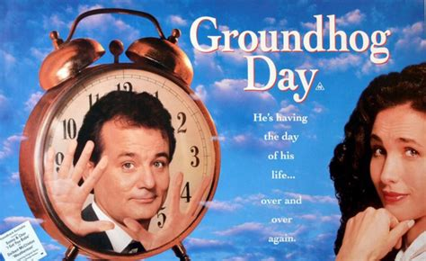 Groundhog Day 1993 Free 9movies Tv