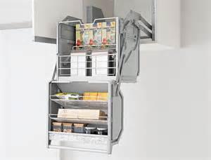 Storage Cabinet For Kitchen easy storage