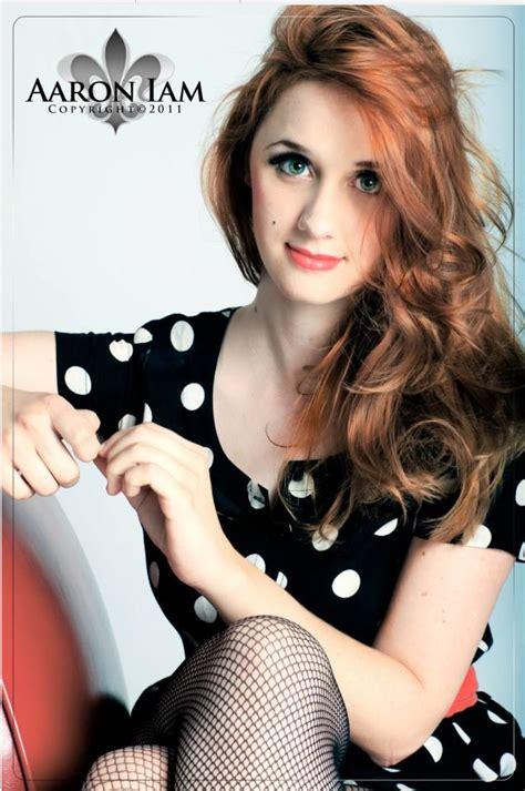 hottest woman 11 21 14 laura spencer bones blue the