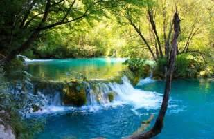Backyard Hotel Costa Rica As 12 Cachoeiras Mais Maravilhosas Do Mundo Hypescience