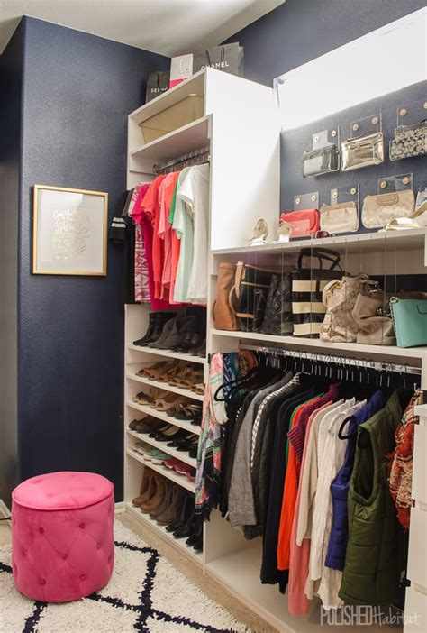 Diy Master Closet by Cleaning May Get All The Hype But Don T Forget