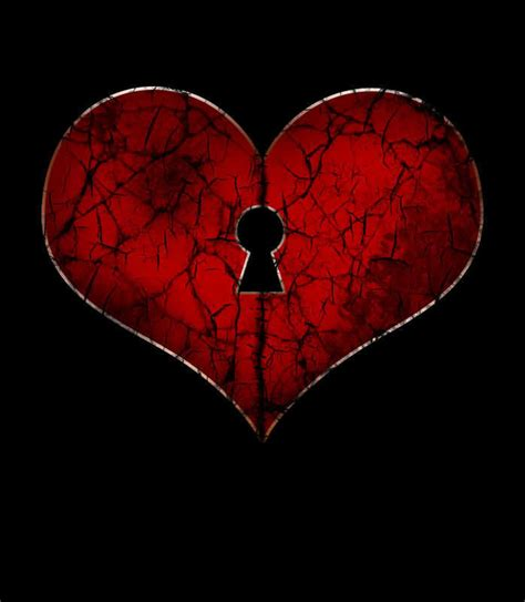 Broken Heart3 broken hearts images a broken hd wallpaper and
