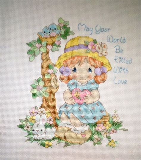 17 best images about free cross stitch patterns alphabet 17 best images about cross stitch pattern on pinterest