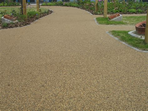 resin bound gravel driveway the resin bound gravel enquiry process for driveways