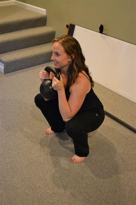 kettlebell squat swing kettlebell squats pull ups and kettlebell swings to