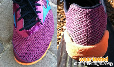 what size running shoes should you wear should you wear socks with minimalist running shoes