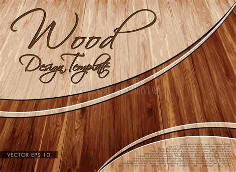 wood template wood template templates data