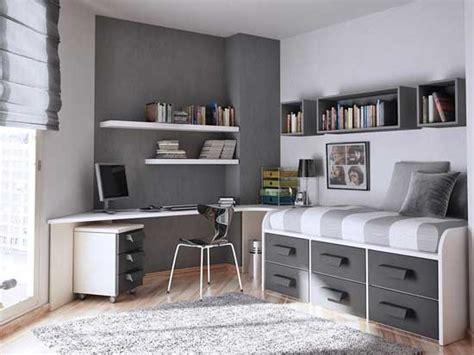 grey teenage bedroom grey teen room ideas
