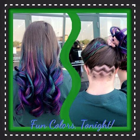 mens haircuts apple valley mn abbie kettler salon owner at salon concepts apple valley