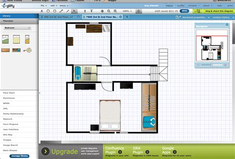 gliffy floor plan gliffy floor plan peugen net