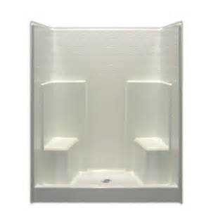48 inch shower stalls from acrylic useful reviews of
