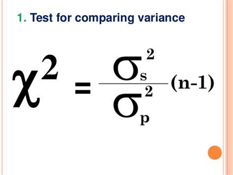 chi test chi square test