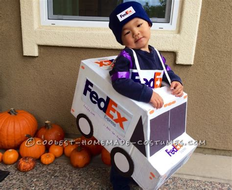 does fed ex deliver on fedex change delivery date day program