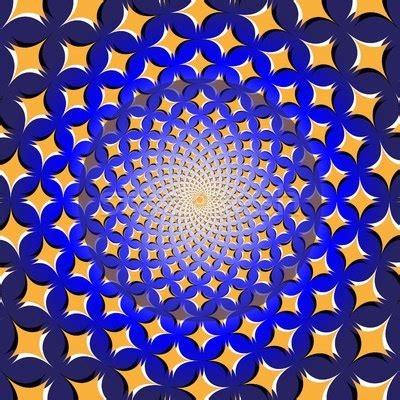 imagenes sarpadas en movimiento geometria sagrada todo emite frecuencias que forman
