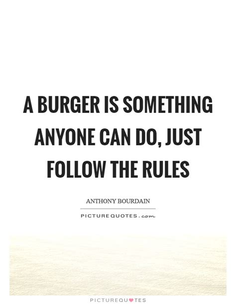 Burger King Quotes
