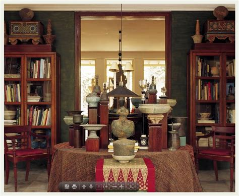 indonesia home decor jaya ibrahim home java indonesia furniture