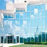 Unelko Glass Scrub unelko corporation advanced surface care technologies